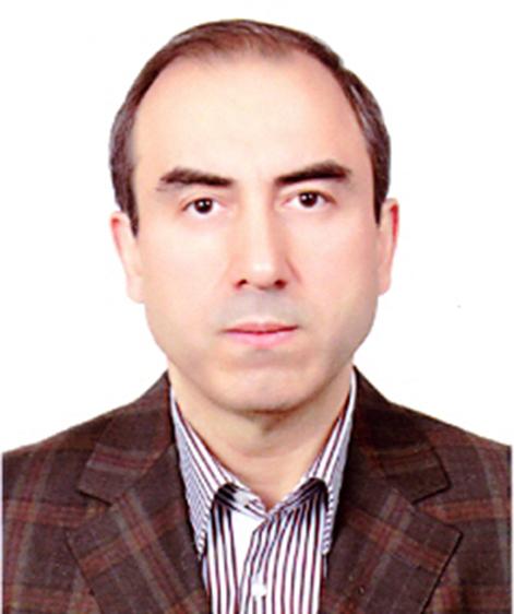آقای مهندس سید محمد حسینی