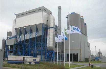 Biomass-Power-Plant-Moerdijk (1)